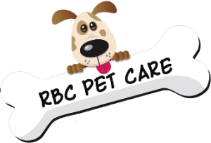 RBC Pet Care, Banbury